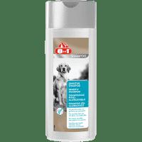 8in1 Sensitive Shampoo 250 ML