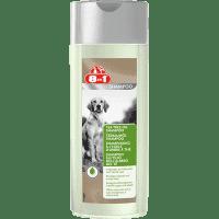 8in1 Tea Tree Oil Shampoo 250 ML