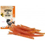 Vadigran Butcher Chicken Soft Strip 70g