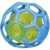 PETMATE JW HOL-EE TREAT BALL
