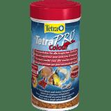 TetraPro Colour 250ml 108 UK