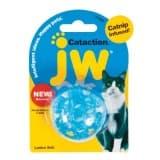 PETMATE JW CATACTION LATTICE BALL