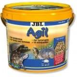 JBL AGIL 10.5 L