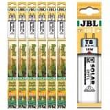JBL SOLAR REPTIL JUNGLE T8 - 15 W