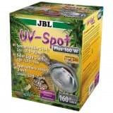 JBL SOLAR UV SPOT PLUS 160 W