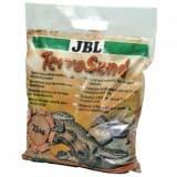 JBL TERRASAND - RED