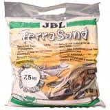 JBL TERRASAND - WHITE