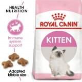 Royal Canin Feline Health Nutrition Kitten 10 KG