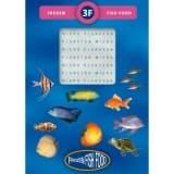 3F Frozen Micro Plankton Coral Food 95 g