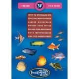 3F Invertebrates Frozen Food 95g