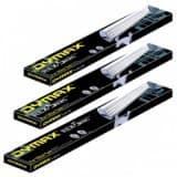 DYMAX REX-4 T5 LIGHTING SYSTEM 180 CM