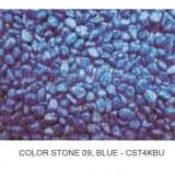 DYMAX COLOR STONES 09 - BLUE 4KG