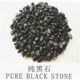 DYMAX PURE BLACK STONE 2-3 CM 4KG