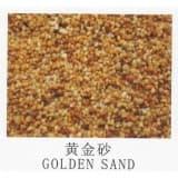 DYMAX GOLDEN SAND 2-4 MM 4KG