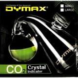 DYMAX CRYSTAL CO2 INDICATOR LARGE