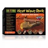 Exo Terra Heat Wave Rock - Large 15W