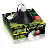 Exo Terra Glow Light  - Large 25cm