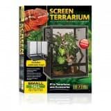 Exo Terra Screen terrarium - Small/Tall