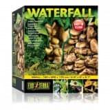 Exo Terra Natural Waterfall - Small