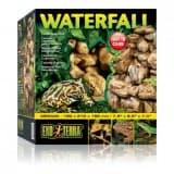 Exo Terra Natural Waterfall - Medium