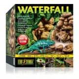 Exo Terra Natural Waterfall - Large