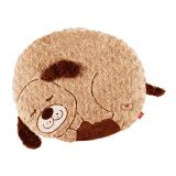GiGwi Dog Snoozy Friends Sleepy Cushion