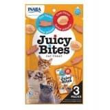 Inaba - Juicy Bites Fish & Clam Flavor (3pcs)