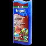 JBL Tropol 100 ml