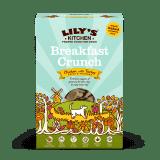 Lily's Kitchen - Breakfast Crunch (800g)