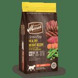 Merrick Grain Free Healthy Weight Recipe 11.36kg