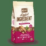 Merrick Grain Free Limited Ingredient Diet Turkey Recipe 5.45kg