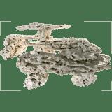Marco Rocks Shelf 1 KG