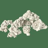 Marco Rocks Reef Saver 1 KG