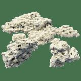 Marco Rocks STAX 1 KG