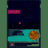 Pro Plan Nutri Savour Delicate Cat - Oceanfish in Gravy  24x85g XE