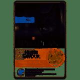 Pro Plan Nutri Savour Housecat - Salmon in Gravy 24x85g XE