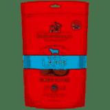 Stella and Chewy Dog FD Dandy Lamb Patties - 14 oz
