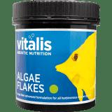 Vitalis Algae Flakes 250g