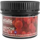 Vitalis Anemone Food 4mm  50g