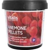 Vitalis Anemone Food 4mm  600g