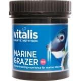 Vitalis MINI MarineGrazer  110g