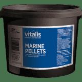 Vitalis Marine Pellets (XS) 1mm 1.8kg