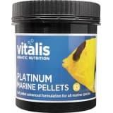 Vitalis Platinum Marine Pellets (XS) 1mm 120g