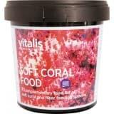 Vitalis Soft Coral Food (micro) 500g