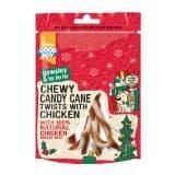 Armitage Candy Cane Chicken