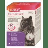 BEAPHER CATCOMFORT STARTER KIT DIFFUSER 48 ML
