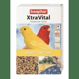 Beaphar XtraVital Canary - 500g (New Formula)
