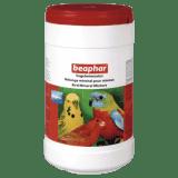 Beapher Bird Mineral Mixture - 1.25 kg