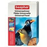 Beapher Beaphar Universal Bird Food 1kg