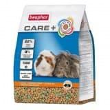 Beaphar Care+ Guinea Pig Food 1.5kg